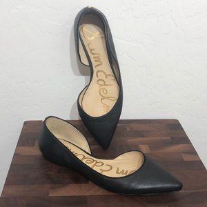 Sam Edelman Flats Size 7.5